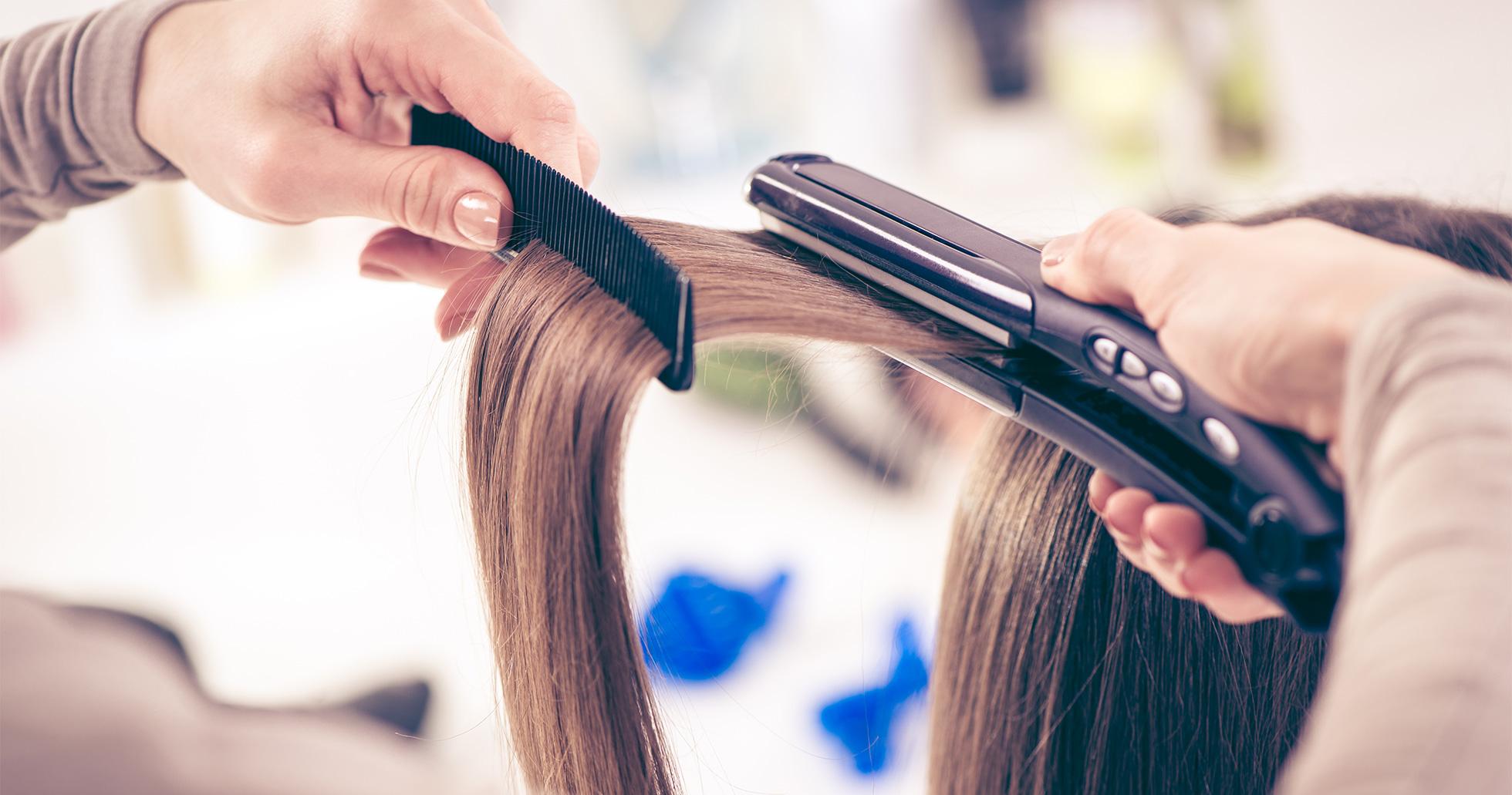 Qual è la piastra ideale per i tuoi capelli? Le migliori a confronto