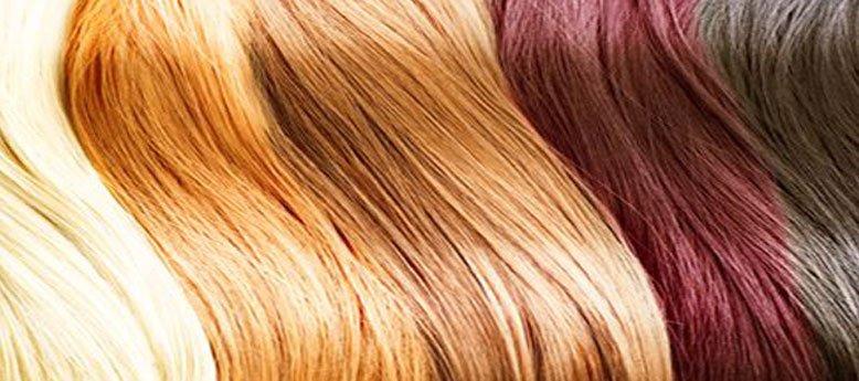 Come farsi il colore a casa: consigli pratici del parrucchiere